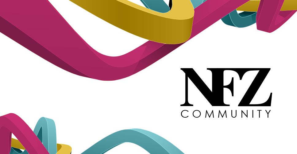 NFZ Community